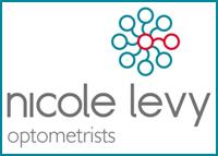 Nicole Levy Logo
